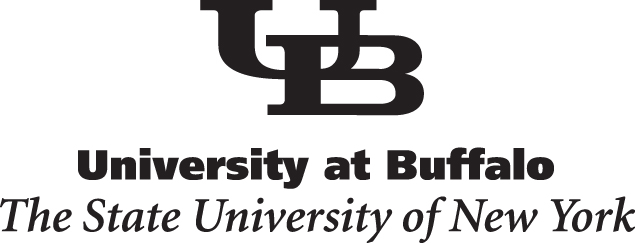 University at Buffalo logo