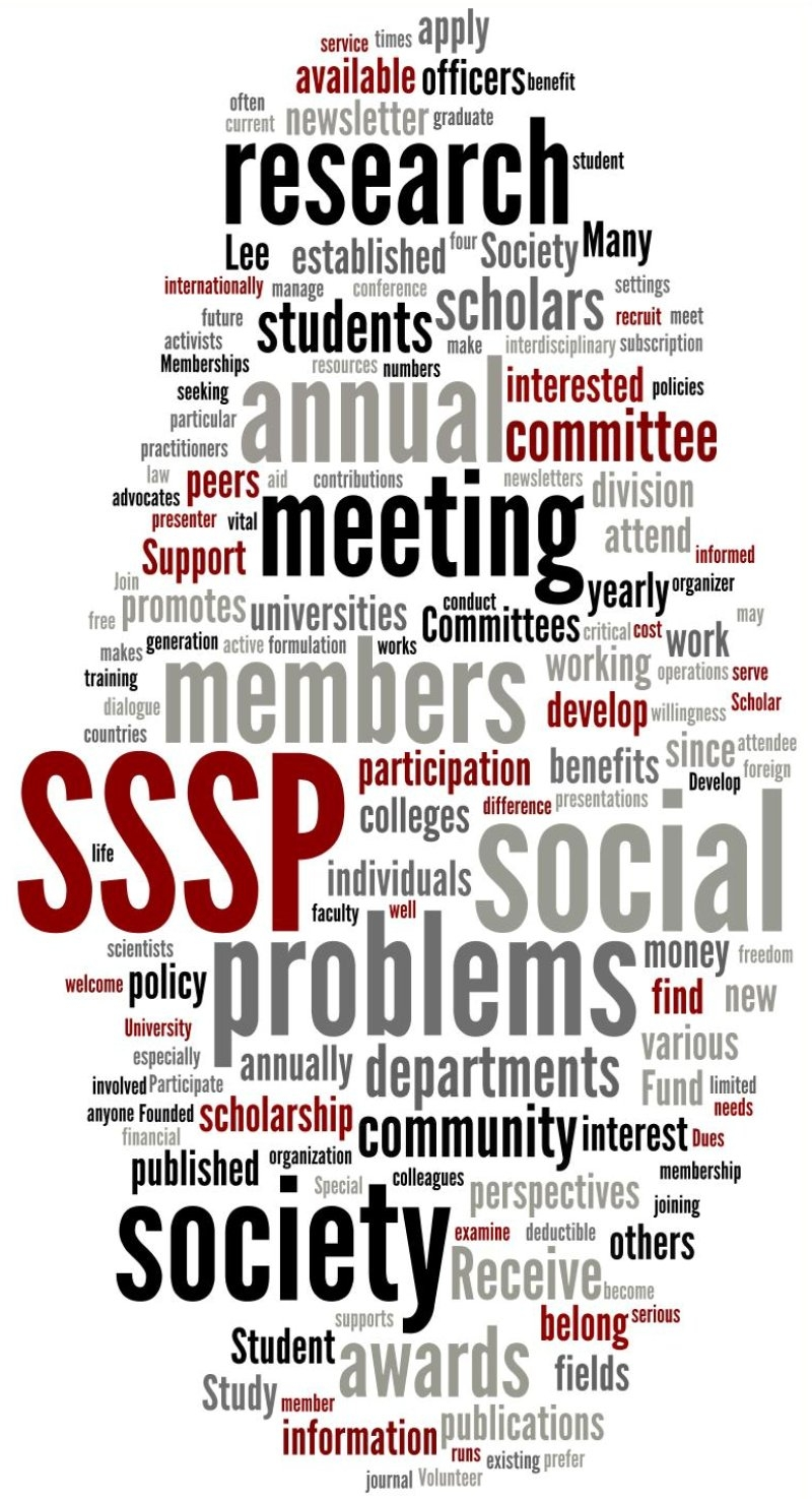 social problems essays Particularly with topics for an essay on social issues, students mostly have other  fun things  social problems have been a part of society for thousands of years.