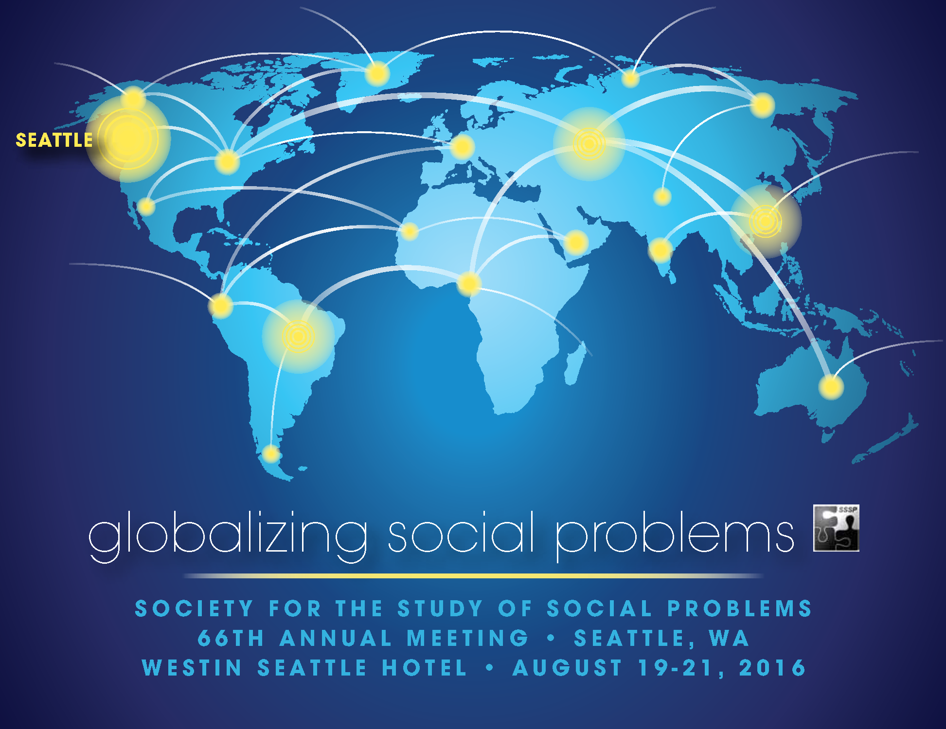 2016 SSSP Annual Meeting