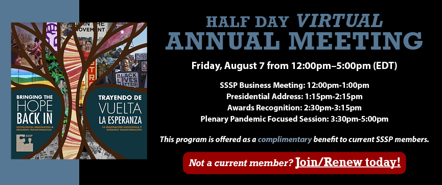 Banner-2020 Virtual Annual Meeting 6-9-20