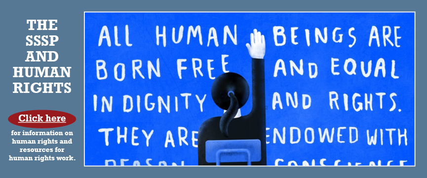 Banner-Human Rights 3-12-20
