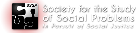 The Society for the Study of Social Problems